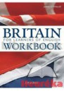 Britain - Pack Students book with Workbook