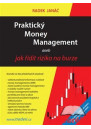 Praktický Money Management