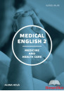 Medical english 2, medicine and health care