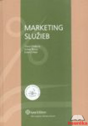 Marketing služieb