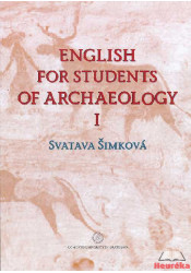 English for Students of Archaeology I