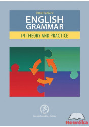 English grammar in theory and Practice